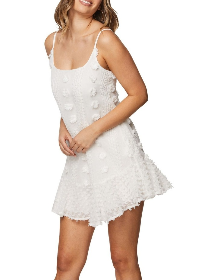 Ganesa Mini Dress image 2