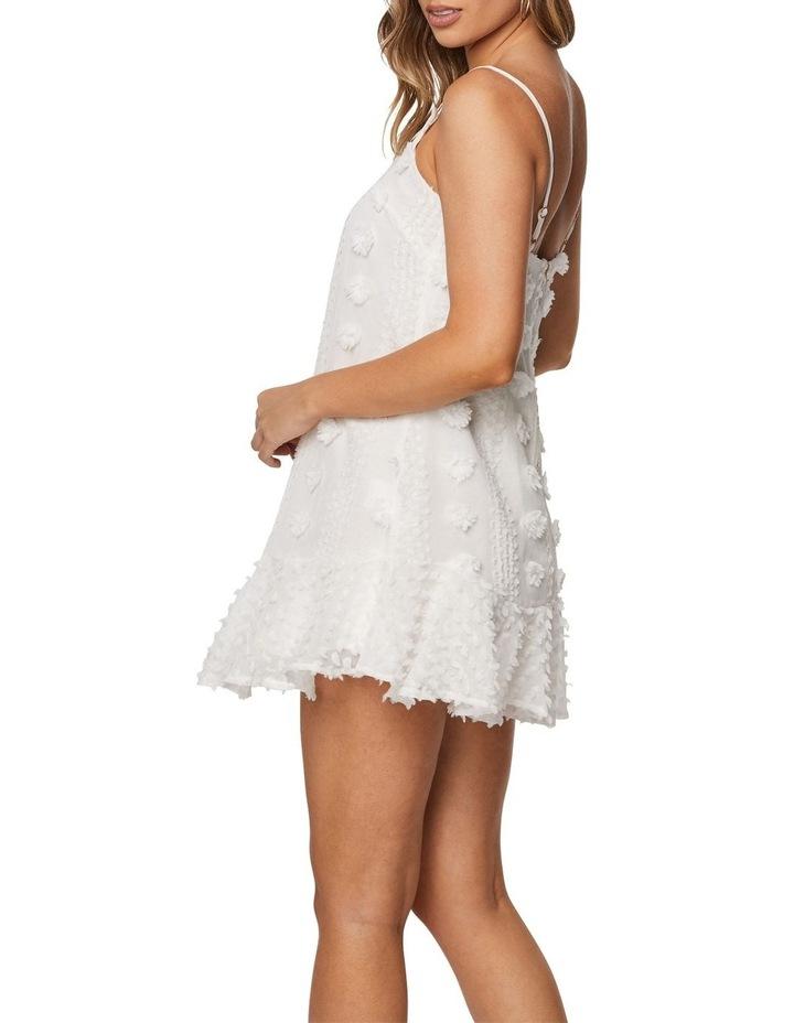 Ganesa Mini Dress image 3