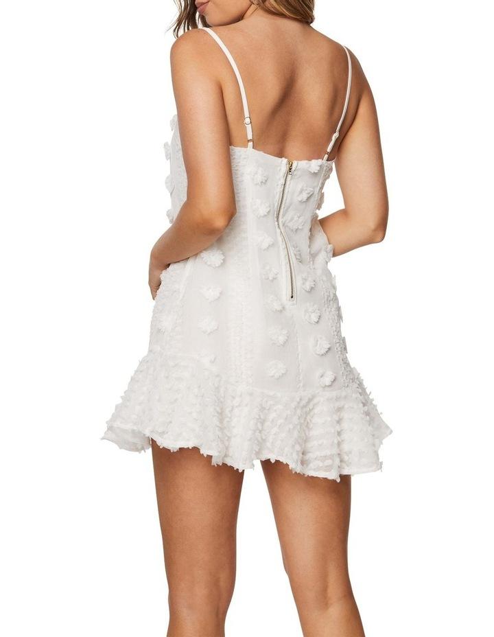Ganesa Mini Dress image 4