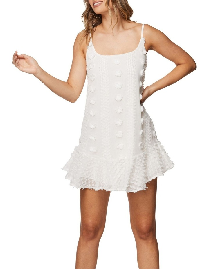 Ganesa Mini Dress image 5