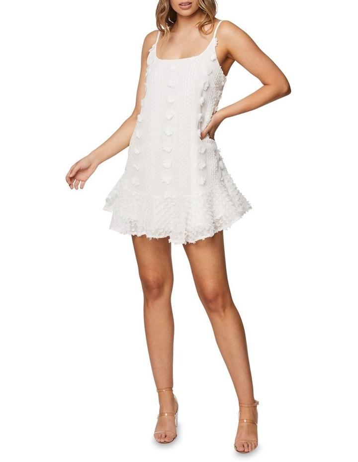 Ganesa Mini Dress image 6
