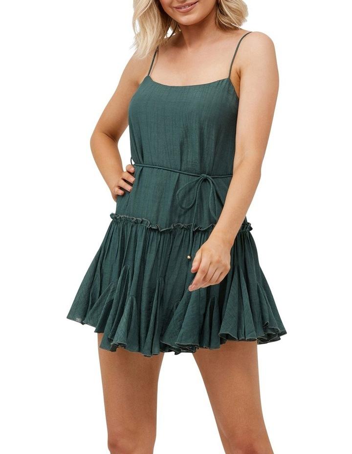Heather Mini Dress image 1