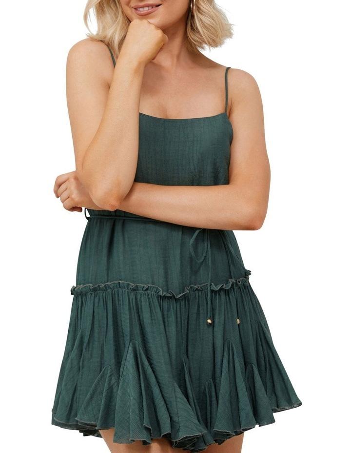 Heather Mini Dress image 4