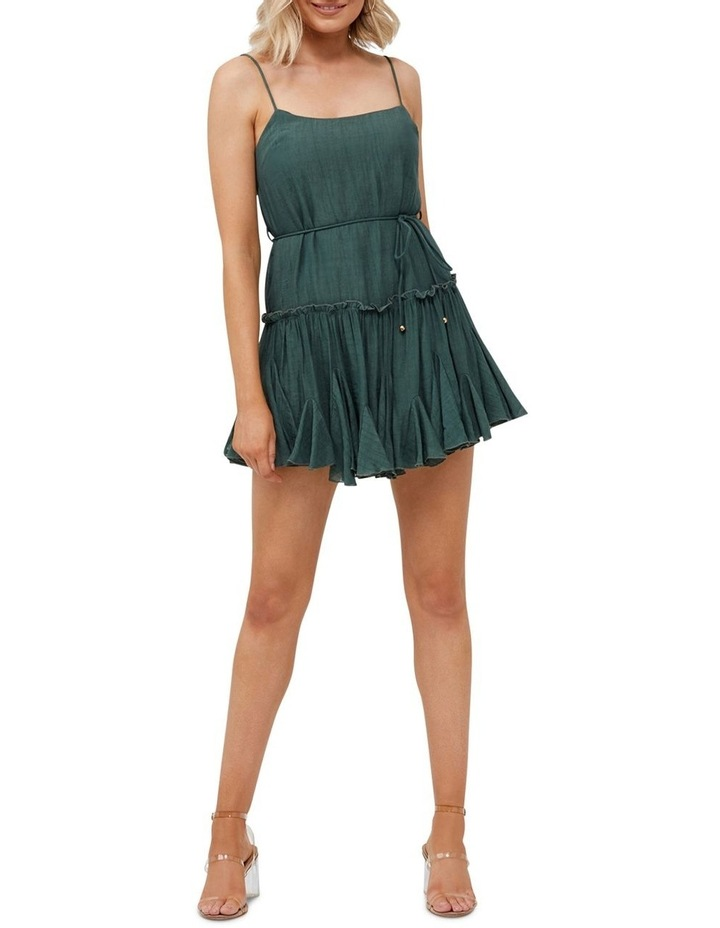 Heather Mini Dress image 5
