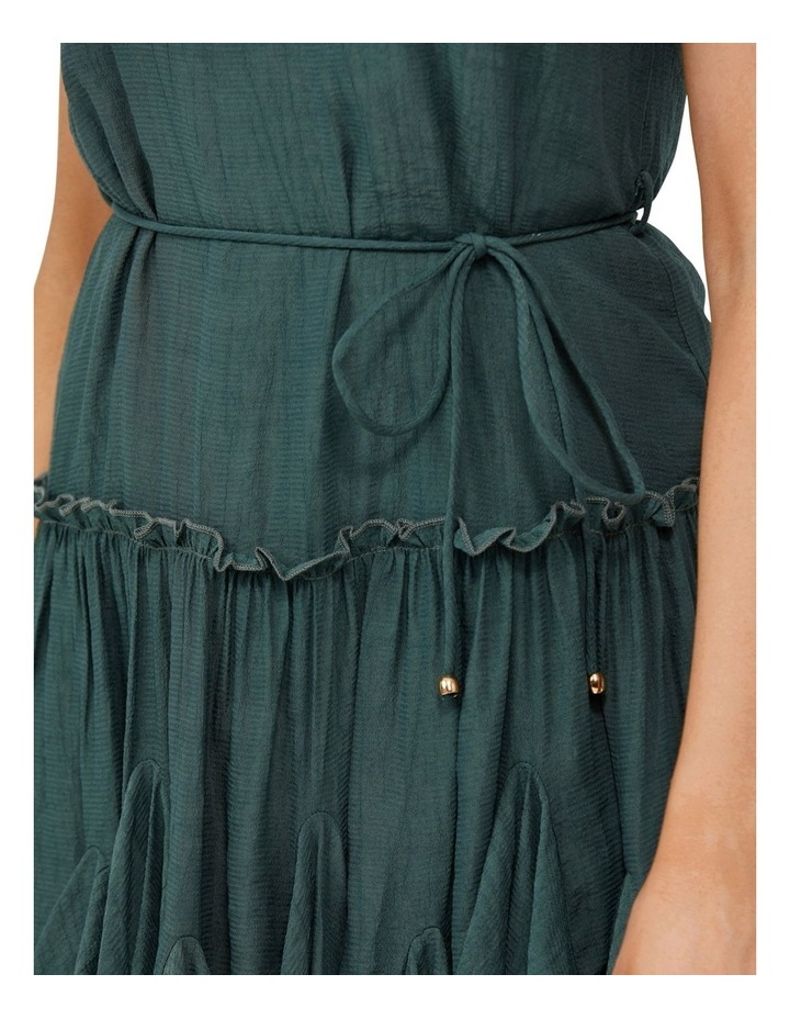 Heather Mini Dress image 6