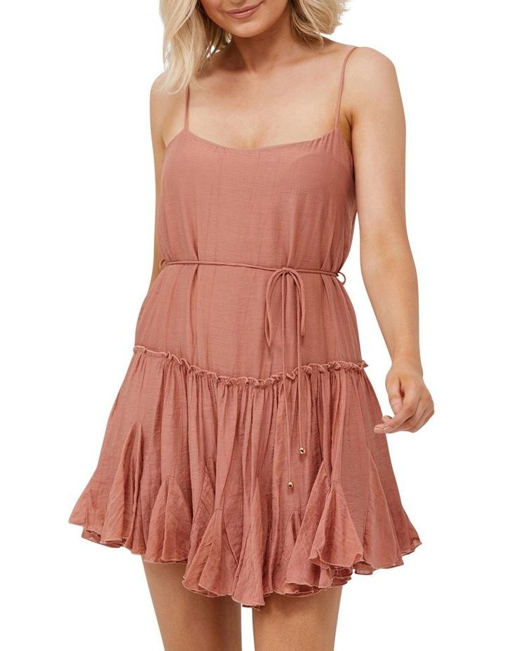 Heather Mini Dress image 2