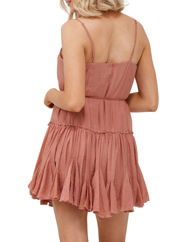 Heather Mini Dress image 3
