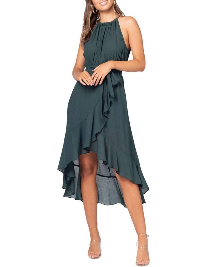 Jaeger Midi Dress image 1