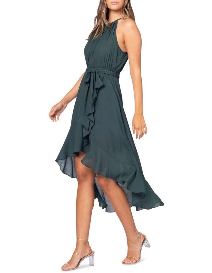 Jaeger Midi Dress image 2