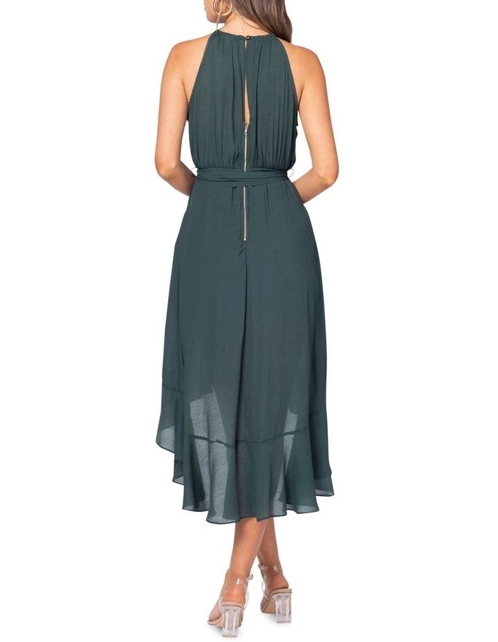 Jaeger Midi Dress image 3