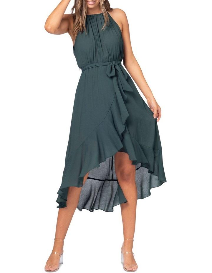 Jaeger Midi Dress image 4