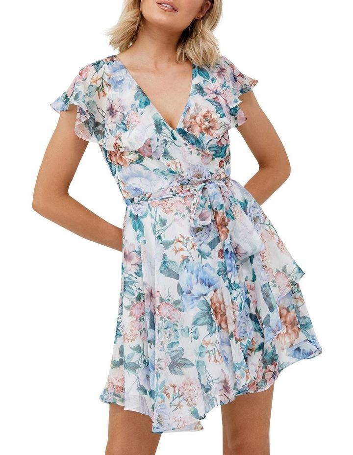 Jalen Mini Dress image 1