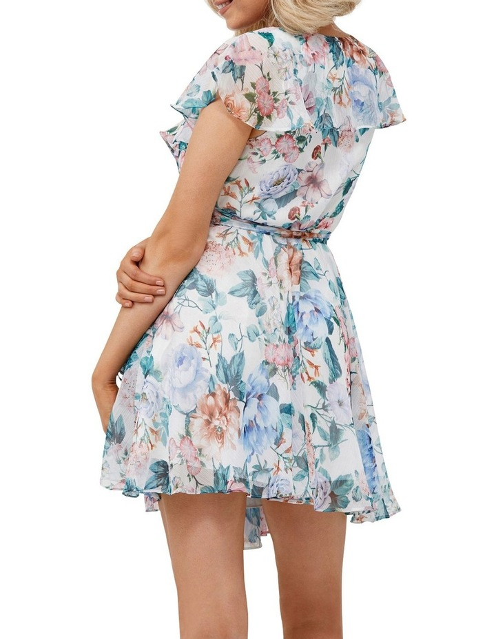Jalen Mini Dress image 3