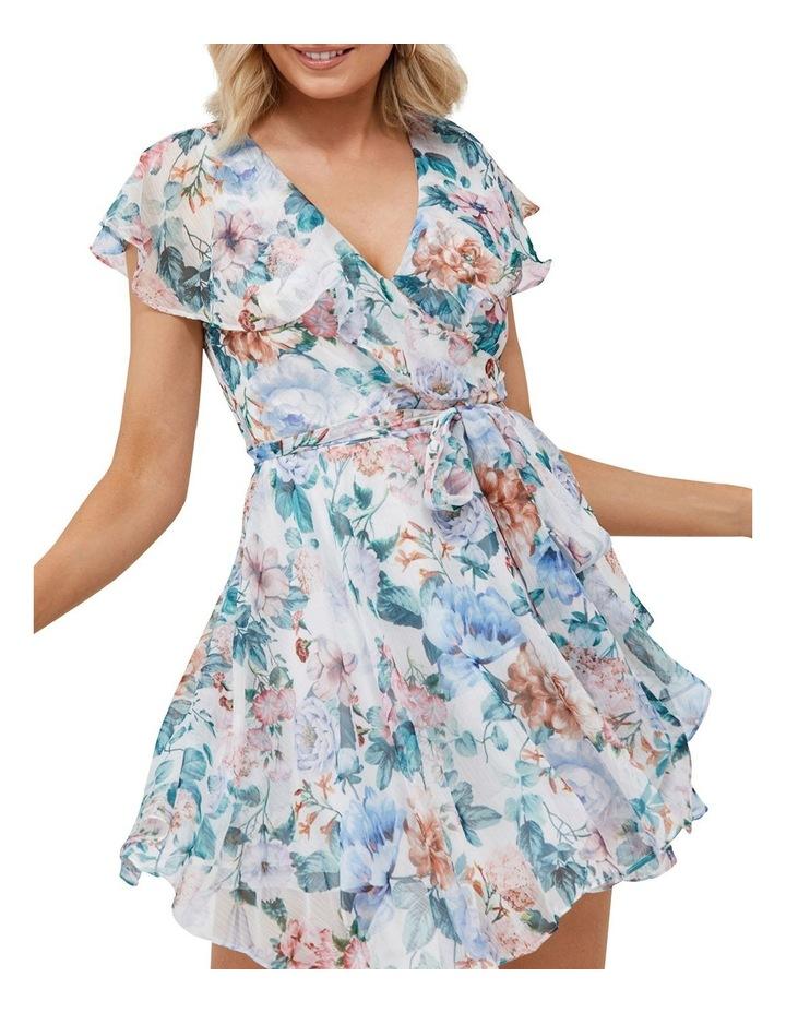 Jalen Mini Dress image 4
