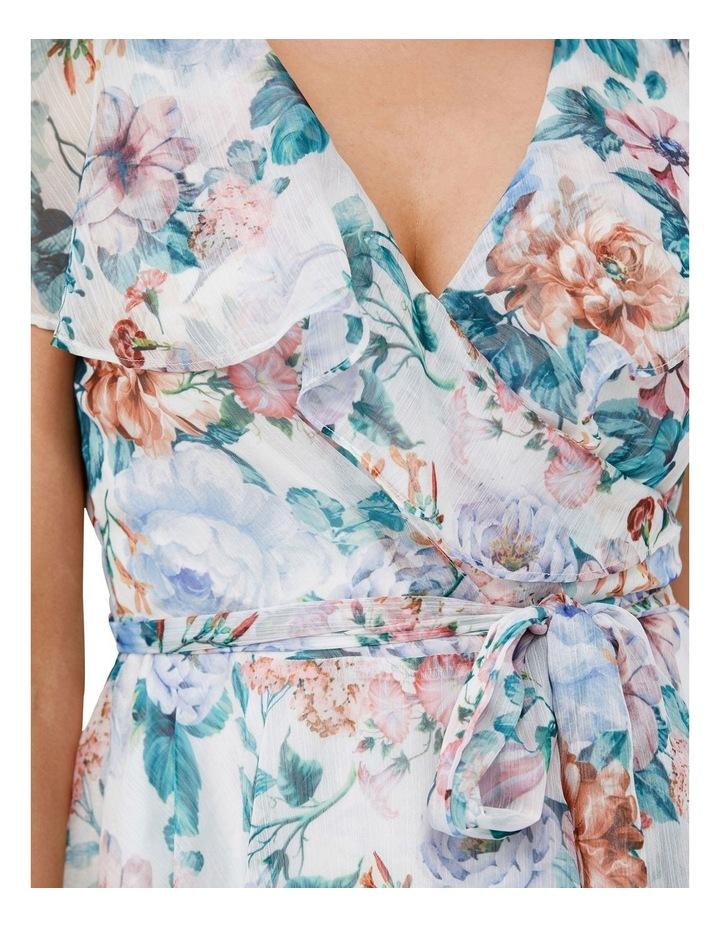 Jalen Mini Dress image 6