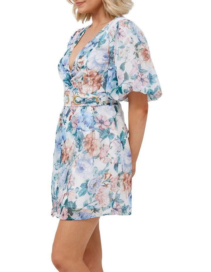 Jolie Mini Dress image 2