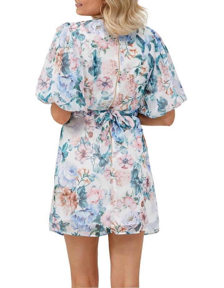 Jolie Mini Dress image 3