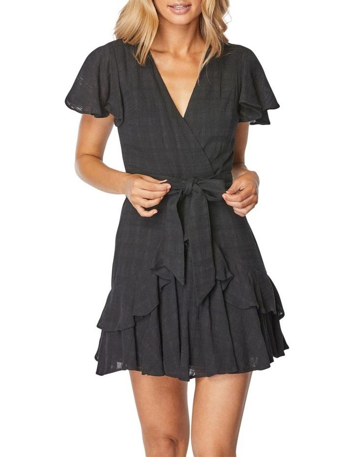 Kaiya Mini Dress image 1