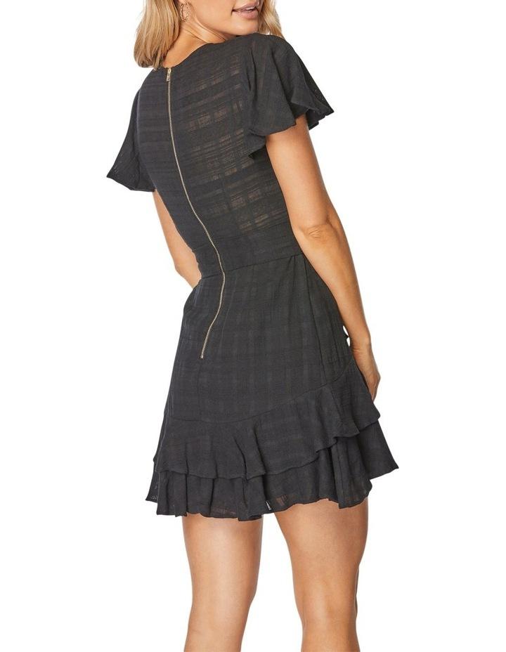 Kaiya Mini Dress image 3