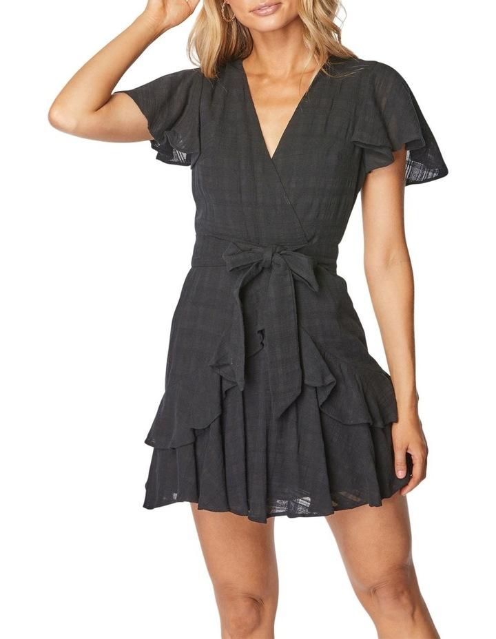 Kaiya Mini Dress image 4