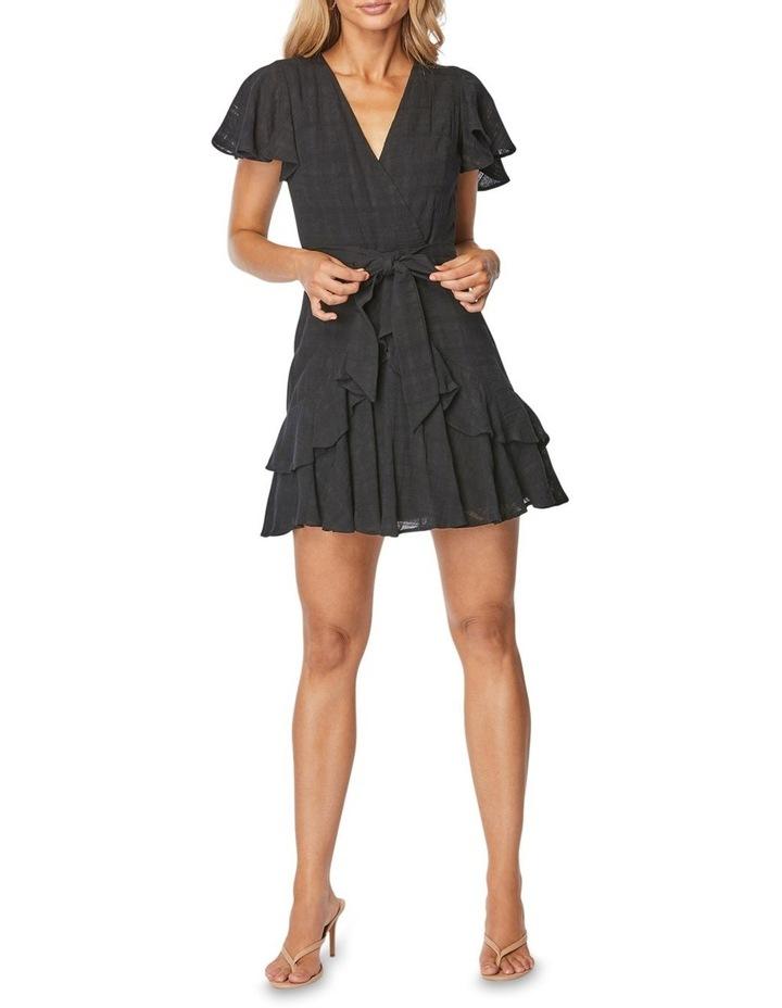 Kaiya Mini Dress image 5
