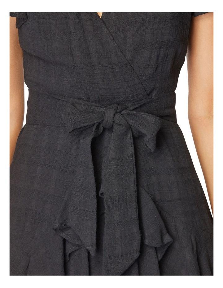 Kaiya Mini Dress image 6