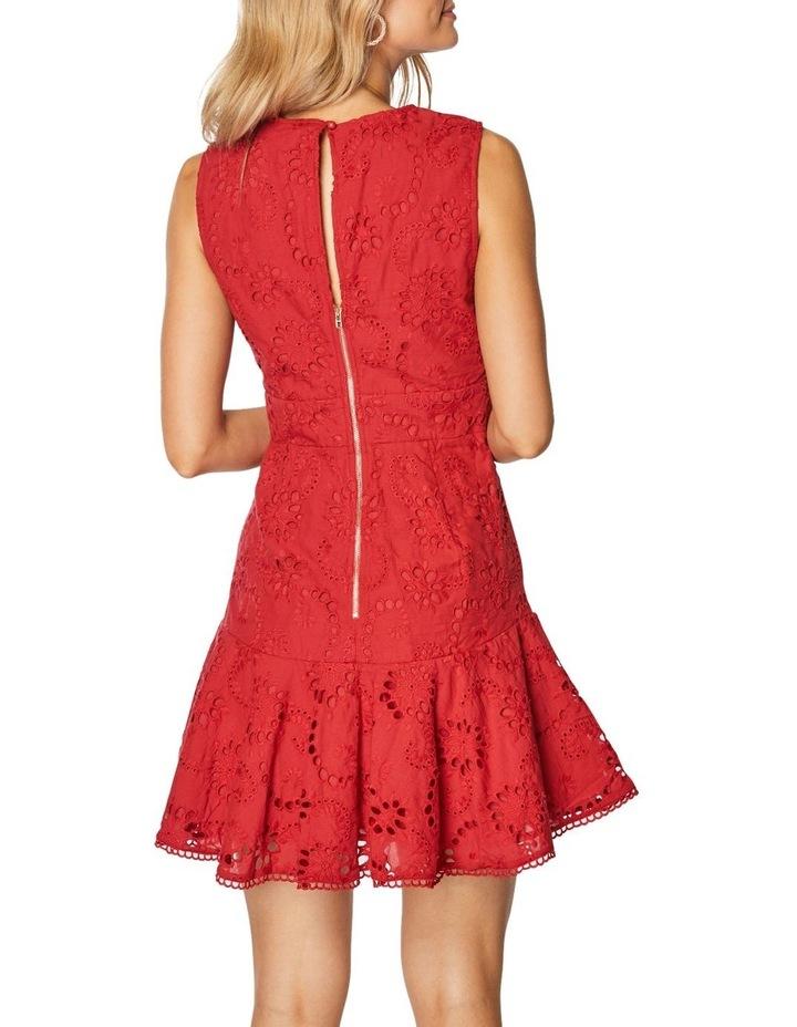 Kioko Mini Dress image 3