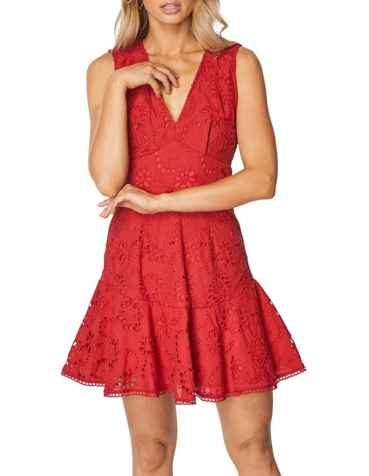 Kioko Mini Dress image 5