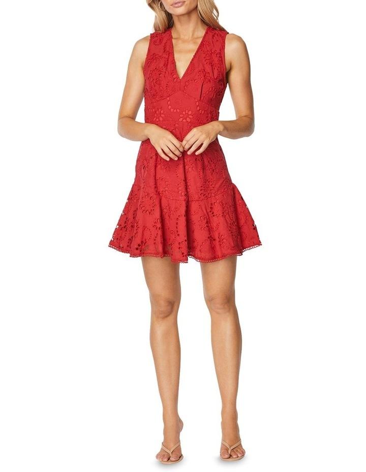 Kioko Mini Dress image 6