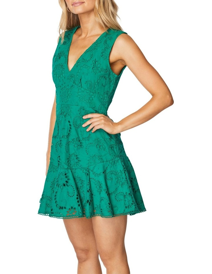 Kioko Mini Dress image 2