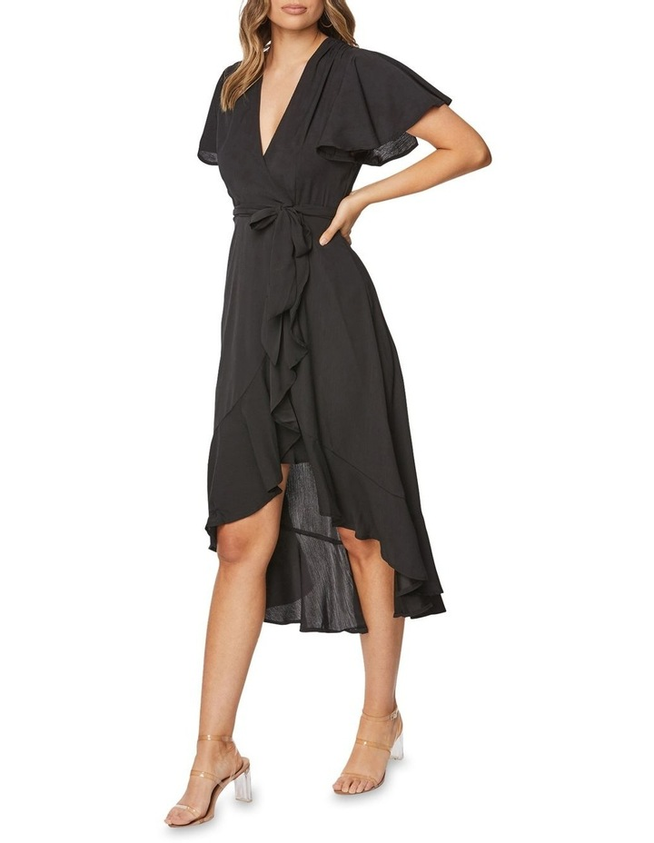 Lorin Maxi Dress image 2