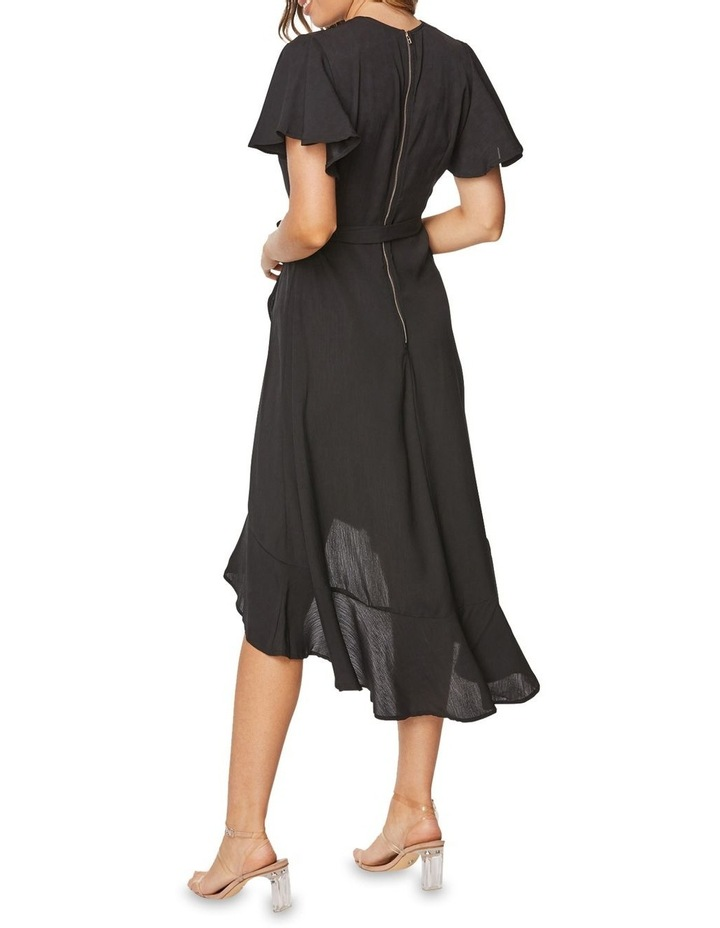 Lorin Maxi Dress image 3