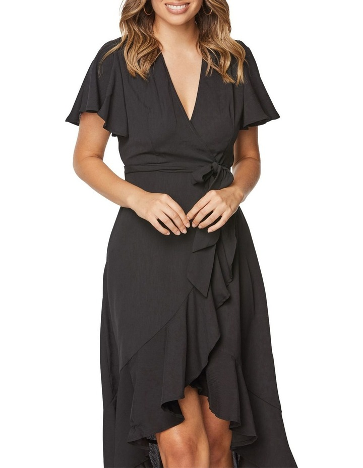 Lorin Maxi Dress image 4