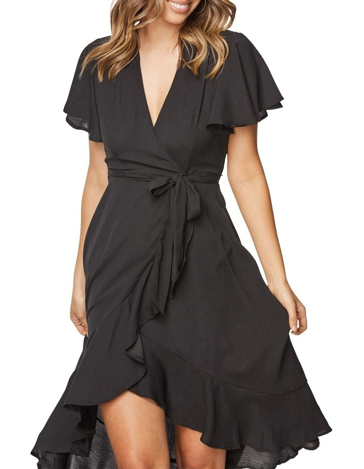 Lorin Maxi Dress image 5