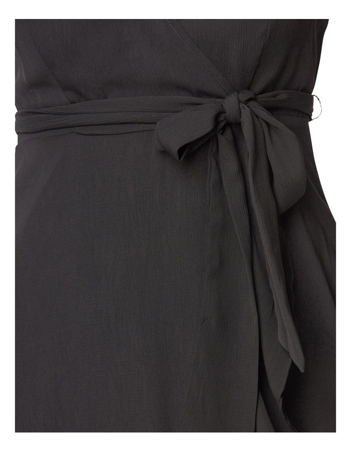 Lorin Maxi Dress image 6