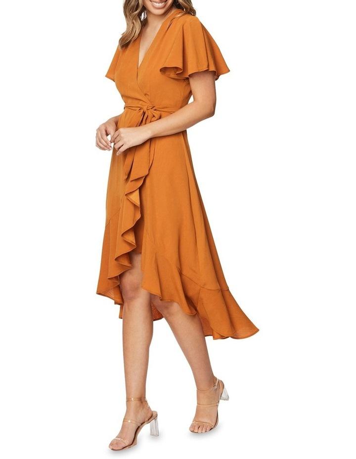 Lorin Maxi Dress image 2