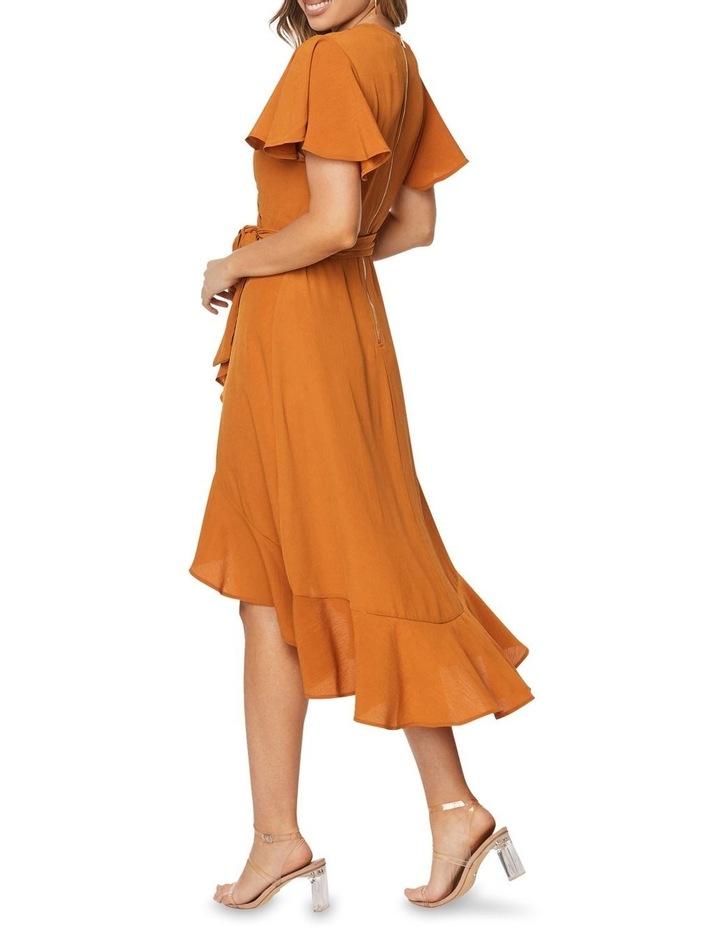 Lorin Maxi Dress image 3