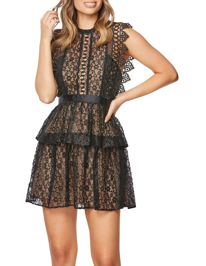 Malinda Mini Dress image 1