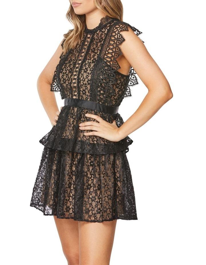 Malinda Mini Dress image 2