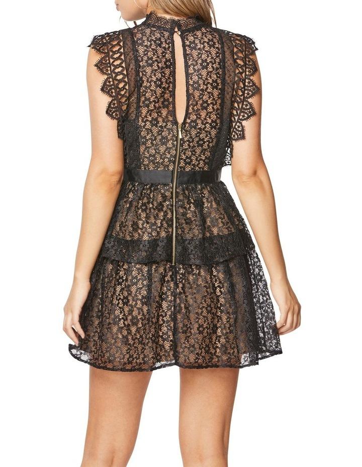 Malinda Mini Dress image 3