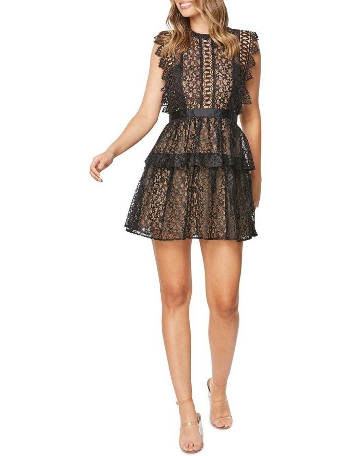 Malinda Mini Dress image 6