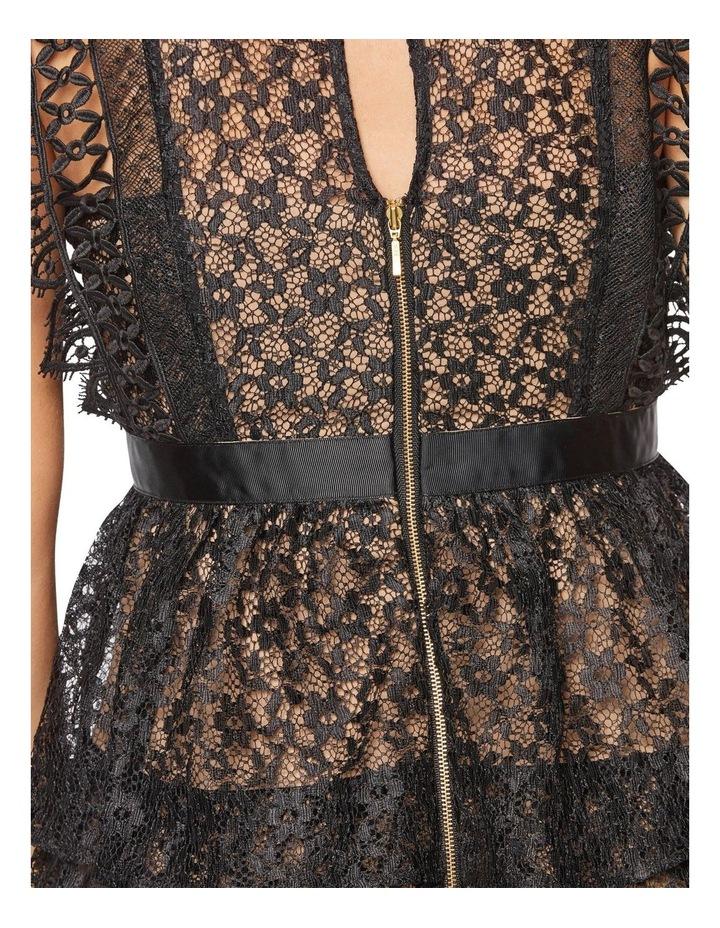 Malinda Mini Dress image 7