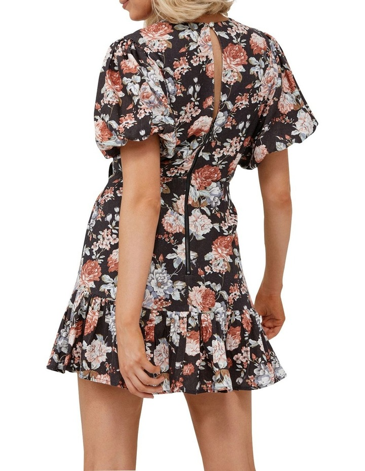 Marin Mini Dress image 3