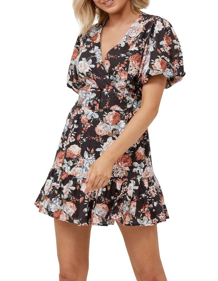 Marin Mini Dress image 4