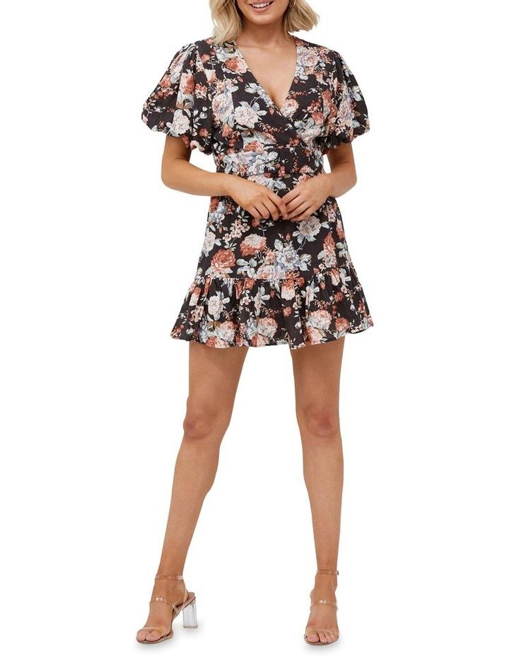 Marin Mini Dress image 5