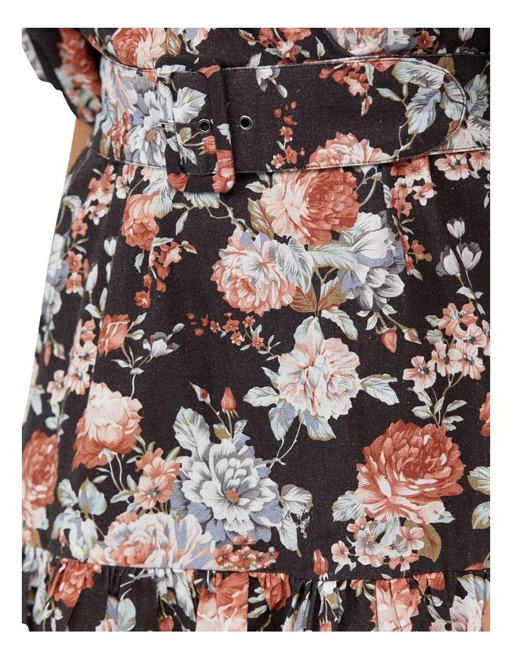 Marin Mini Dress image 6
