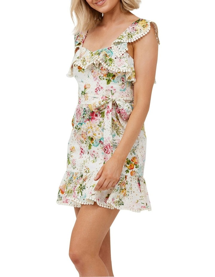Mauli Mini Dress image 2