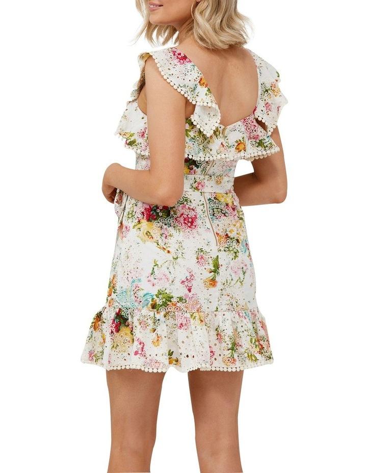 Mauli Mini Dress image 3