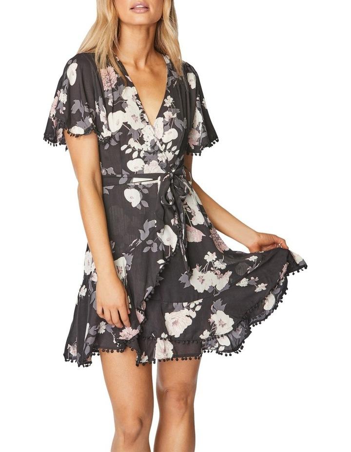 Maybeline Mini Dress image 1