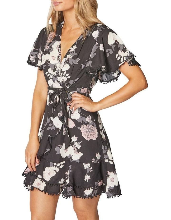 Maybeline Mini Dress image 2